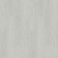 HPS Полы Salag (Салаг) Зимний Дуб