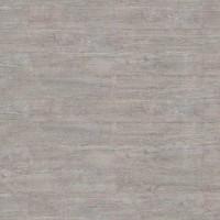 Ламинат Classen (Классен) 26301 Style 8 Narrow Дуб Небраска