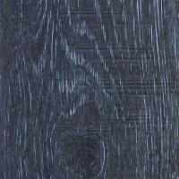 Ламинат, Дуб африканский 8мм 33кл, Country