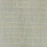 Ламинат, Дуб песчаный 8мм 33кл, Country