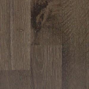 Ламинат, Дуб паркет античный, 8мм, 33кл, Special Select