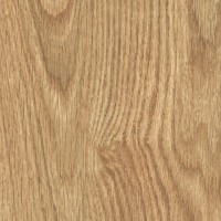 Ламинат Floor nature FN 104 Дуб медовый