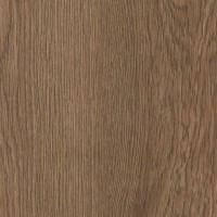 Ламинат Floor nature FN 105 Дуб престиж