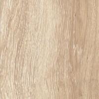 Ламинат Floor nature FN 107 Дуб беленый