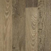 Ламинат Floor nature FN 108 Дуб тренд