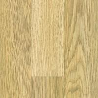Ламинат Floor nature FN 102 Дуб классический