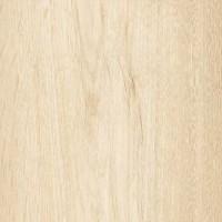 Ламинат 32кл. 8мм. 9728 - Дуб Подольский, Expert Choice