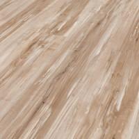 Ламинат 32кл. 8мм.  7637 - Клен Кюрли, Castello Classic