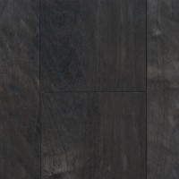 Ламинат KronoSwiss Noblesse (Кроносвисс Ноблесс) V4 3954 Charcoal Birch