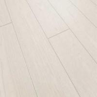 Ламинат KronoSwiss Noblesse (Кроносвисс Ноблесс) V4 4545 Urban Oak white