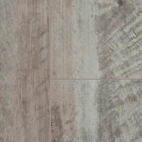 Ламинат KronoSwiss Noblesse (Кроносвисс Ноблесс) V4 3953 Platinum Birch