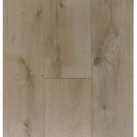 Ламинат Kronopol (Кронопол) 4039 Parfe Floor Дуб Бургос
