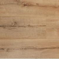 Ламинат Kronopol (Кронопол) 4082 Parfe Floor Дуб итальянский