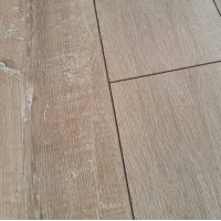 Ламинат Kronopol (Кронопол) 4084 Parfe Floor Дуб Лерос