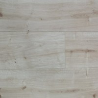 Ламинат Kronopol (Кронопол) 4087 Parfe Floor Дуб Орланд