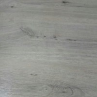 Ламинированный пол Kronopol (Кронопол) 7мм 32кл №3470 Дуб Линкольн