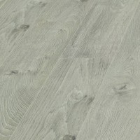 Ламинат Kronopol 7504 Parfe Floor Narrow 4V Дуб Сиена