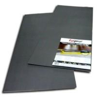 Fix Prix (Фикс Прикс) Подложка (3мм) лист