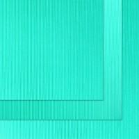 Подложка ProFloor (3мм) лист