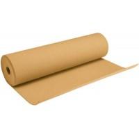 Подложка (3мм) рулон
