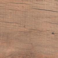 Ламинат Kronospan REDCLIC Oasis (DSO) 5108 Дуб Грегорианский