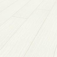 Ламинат Kronospan (Кроноспан) Vintage Classic 101 Гикори белый