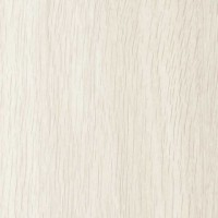 Ламинат Kronospan (Кроноспан) Expert Choice 5303/3035 Дуб Снежный