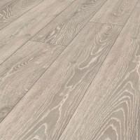 Ламинат Kronospan (Кроноспан) Floordreams Vario 5542 Дуб Болдер