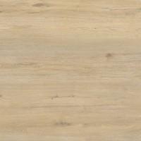 Ламинат Kronostar Grunhof (Кроностар Грюнхоф) 32кл D1836 Дуб Сируп 4V