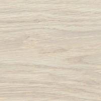 Ламинат Kronostar Grunhof (Кроностар Грюнхоф) 32кл D2873 Дуб Вейвлесс Белый 4V