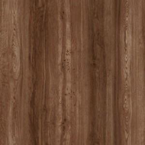 Ламинат Kronostar Symbio 33кл D8136 Дуб Эмилия-Романья