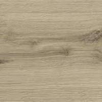 Ламинат Kronostar (Кроностар) Eventum D 1845 Дуб Глориус
