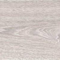 Ламинат Krono+ Synchro-TЕС D 2800 Дуб Регуляр