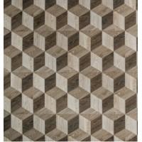 Ламинат Lemount (Лемуан) 80303 Cube