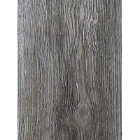 Ламинат, Береза камчатская, 8мм, 32кл, Grune Line