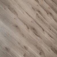 Ламинат Spring Floor TARGET Дуб модерн 71708-7