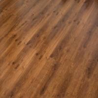 Ламинат Spring Floor TARGET Вяз бароко 75014-9