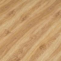 Ламинат WinnPol (ВиннПул) Elegante Floor 11011-32 Дуб французский