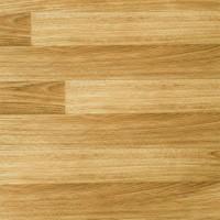 Ламинат WinnPol Elegante Floor 1170 Дуб натуральный