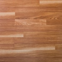 Ламинат WinnPol Elegante Floor 1207 Дуб золотой палубный