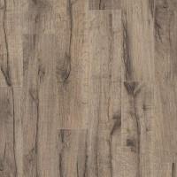 Ламинат WinnPol (ВиннПул) Elegante Floor 1545