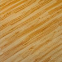 Ламинат WinnPol (ВиннПул) Elegante Floor 5115 Мирта