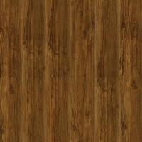 Ламинат 5256 - Сандаловое дерево
