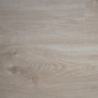Ламинат 8583 - Дуб масала