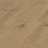 Ламинат Magic Floors (Мэджик Флорс) 403-125 Дуб тренд натур