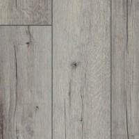Ламинат Magic Floors (Мэджик Флорс) 403-126 Дуб тренд серый
