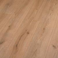 Ламинат Magic Floors 403-128 Дуб коричневый