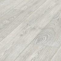 Ламинат Magic Floors (Мэджик Флорс) 403-201 Дуб тренд белый