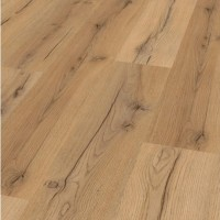 Ламинат Magic Floors (Мэджик Флорс) 403-290 Дуб тренд бежевый