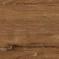 Ламинат Magic Floors 403-531 Дуб миллениум коричневый